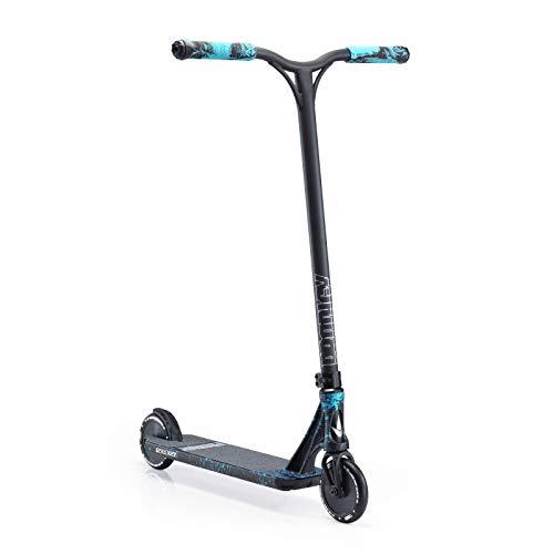 Blunt Scooter Complete Prodigy S7 2019 - Splatter