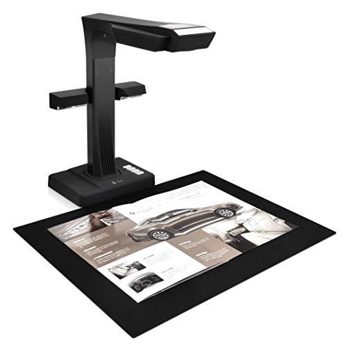 CZUR ET18 Pro Scanner