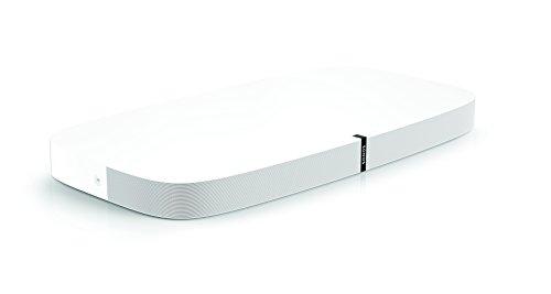 Sonos Playbase (Blanc)
