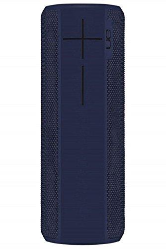 Ultimate Ears BOOM 2 Lite Enceinte Bluetooth / Enceinte sans fil (Midnight Bleu) (bleu nuit)